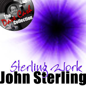 Sterling Work - [The Dave Cash Collection]