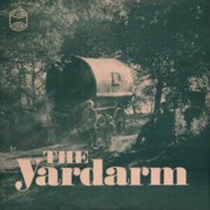 The Yardarm