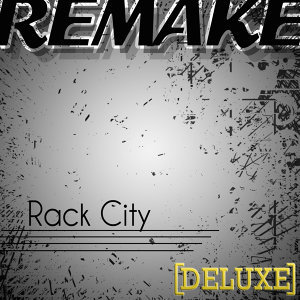 Rack City (Tyga Deluxe Remake) - Single