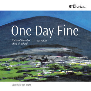 One Day Fine