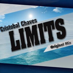 Limits - Single