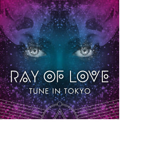 Ray of Love (Single)