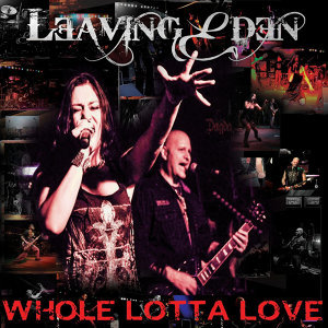 Whole Lotta Love - Single