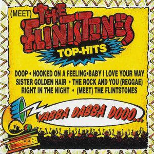 The Flintstones Top Hits