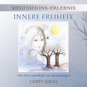 Meditations Erlebnis Innere Freiheit