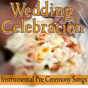 Wedding Celebration - Instrumental Pre Ceremony Songs