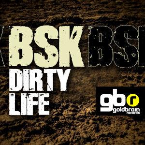 Dirty Life