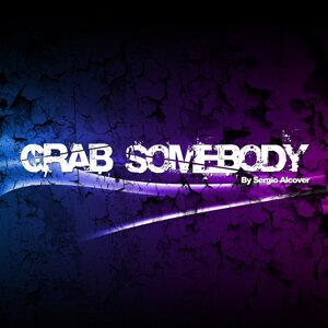 Grab Somebody