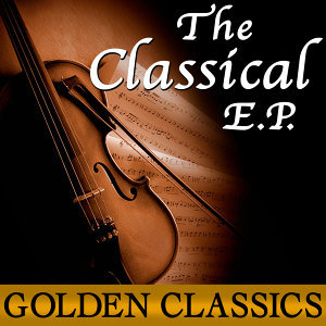 The Classical E.P.