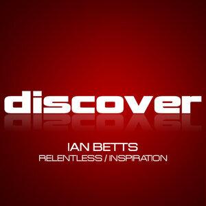Relentless / Inspiration