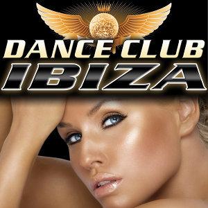Dance Club Ibiza