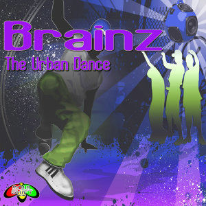 The Urban Dance