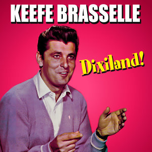 Dixieland!