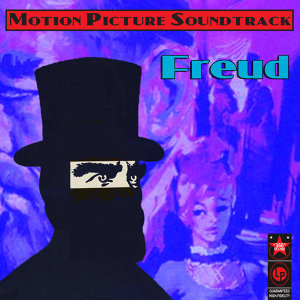 Freud Soundtrack