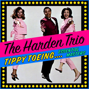 Tippy Toeing - Essential Masters