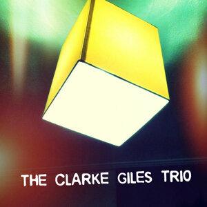 The Clarke Giles Trio