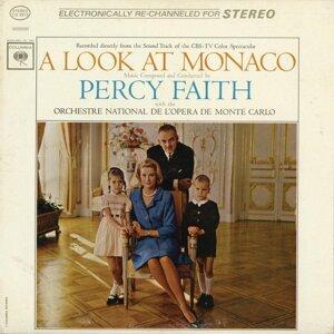 A Look At Monaco