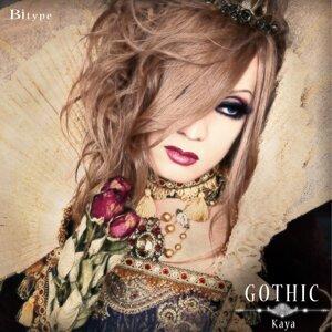 GOTHIC (Bi-type)