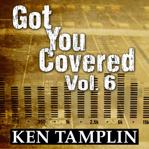 Got You Covered, Vol. 6