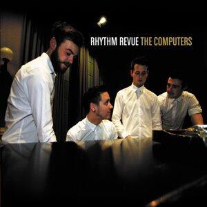 Rhythm Revue