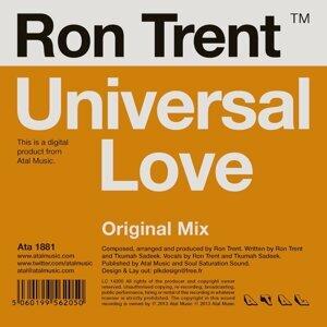 Universal Love - Original Mix
