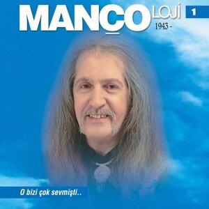 Mançoloji, Vol. 1