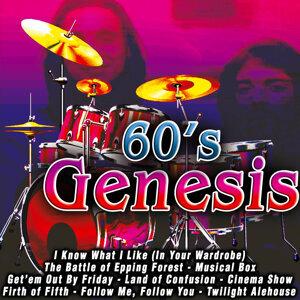 60's Genesis
