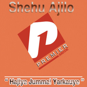 Hajiya Jummai Yarkauye