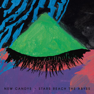 Stars Reach the Abyss (Deluxe Edition)