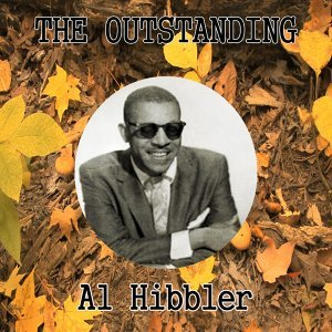 The Outstanding Al Hibbler