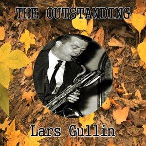 The Outstanding Lars Gullin