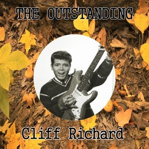 The Outstanding Cliff Richard