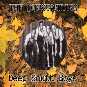The Outstanding Deep South Boys