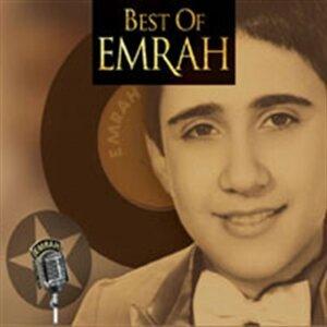 Best Of Emrah - Klasikler