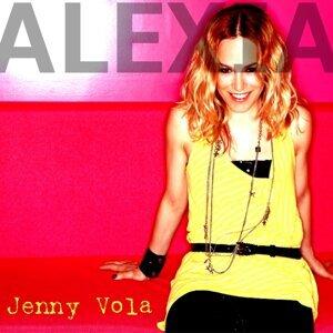 Jenny Vola