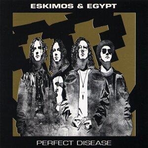 Perfect Disease