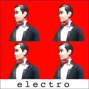 Best Of Euro Dance Remixers I
