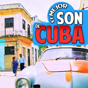 El Mejor Son de Cuba