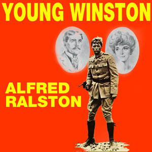 Young Winston (Original Soundtrack Recording)