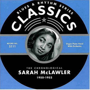 Classics: 1950-1953