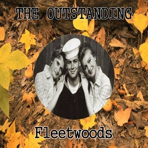 The Outstanding Fleetwoods