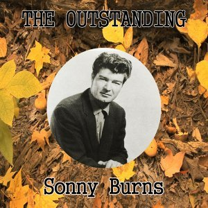 The Outstanding Sonny Burns