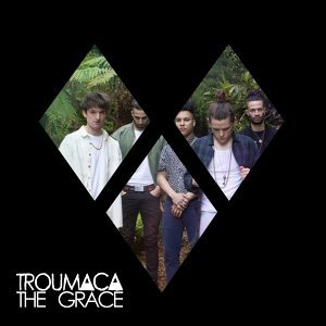 The Grace - UNSELLABLE VERSION