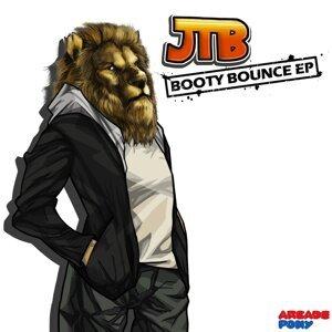 Booty Bounce EP