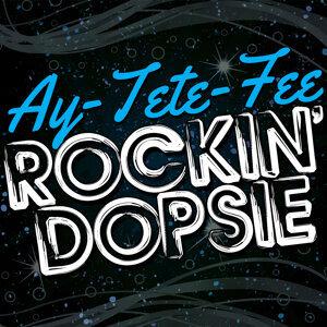 Ay-Tete-Fee
