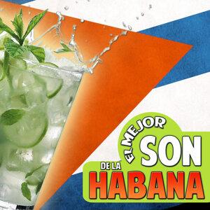 Sonido Cubano. El Mejor Són De La Habana