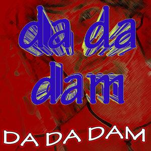 Da Da Dam