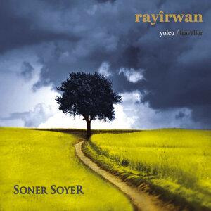 Rayirwan - Yolcu