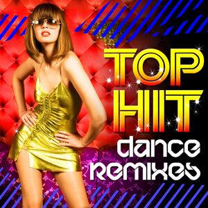 Top Hit Dance Remixes