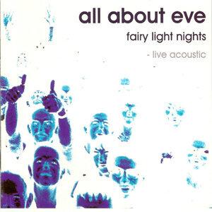 Fairy Light Nights